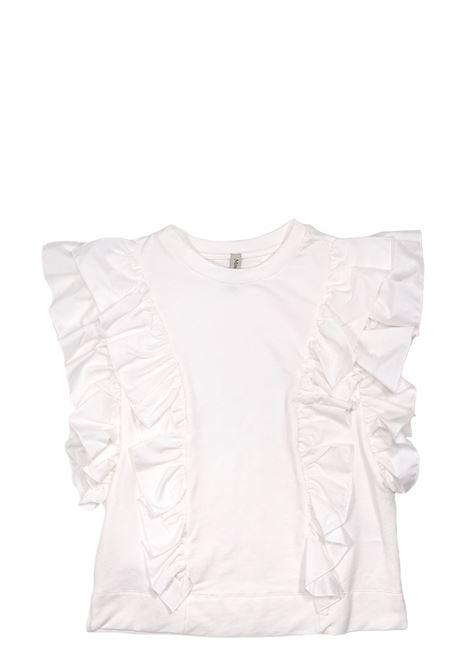 T-shirt MIRONCÈ   T-shirts   MIRM8172459