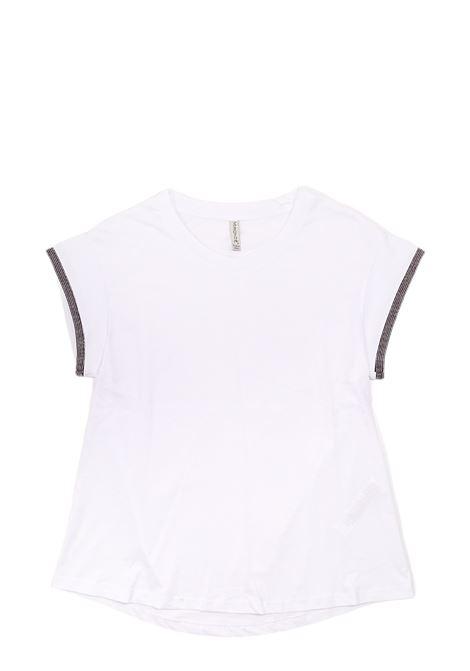 MIRONCÈ | T-shirt | MIRM858003