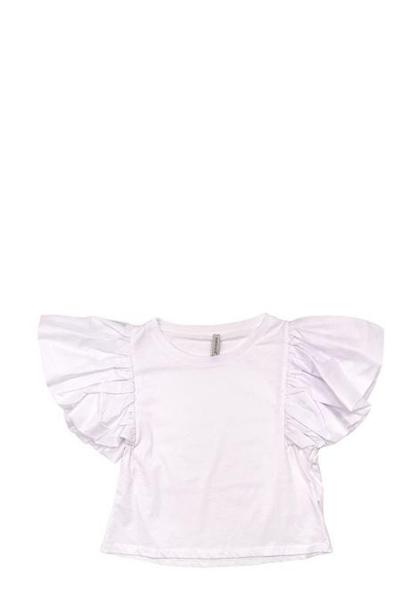 MIRONCÈ | T-shirt | MIRM882003