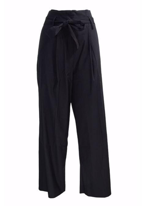 Pantalone MIRONCÈ | Pantaloni | MIRP884002