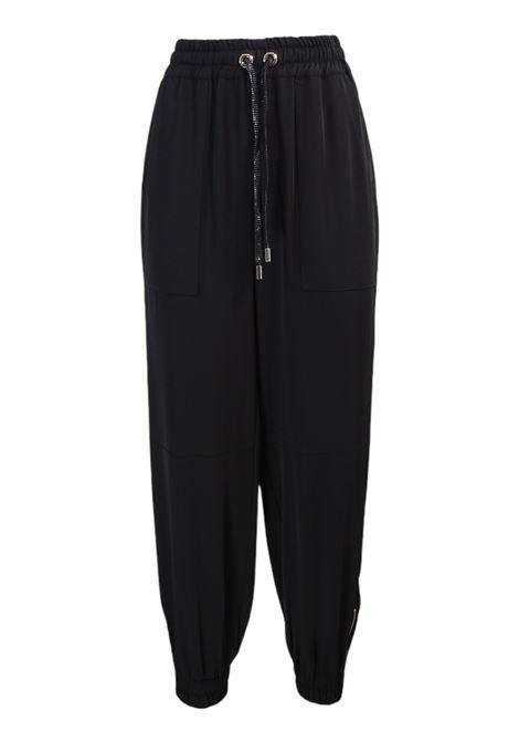 Pantalone MIRONCÈ | Pantaloni | MIRP891002