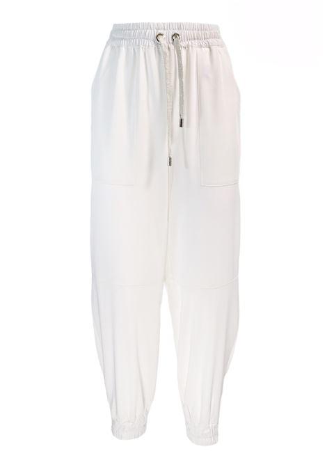MIRONCÈ | Trousers | MIRP8912459