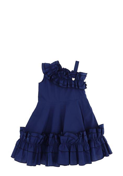 MONNALISA | Dress | 117929A10054