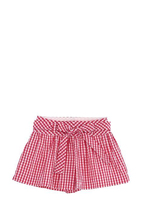 MONNALISA | Shorts | 1774040196