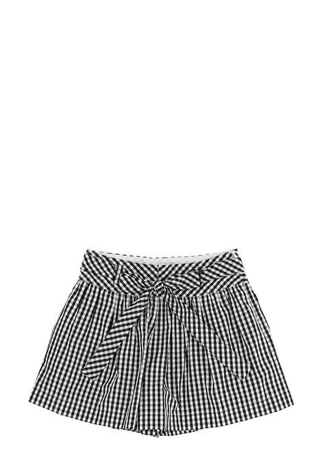MONNALISA | Shorts | 1774049950