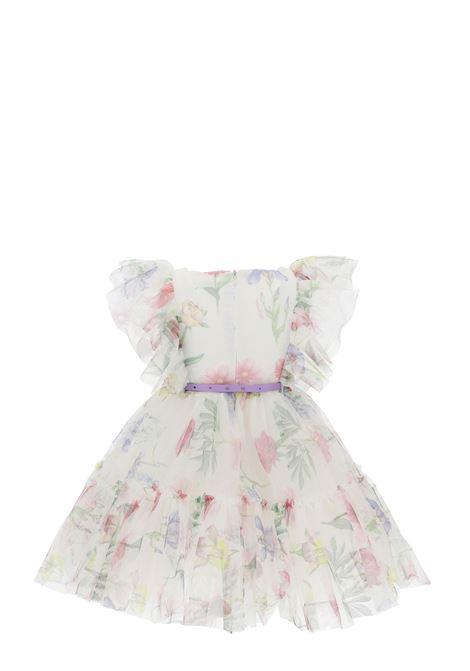 MONNALISA | Dress | 1979020001