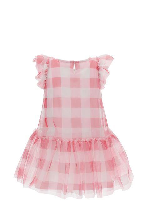 MONNALISA | Dress | 1979110096