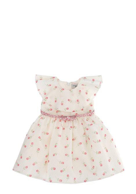 MONNALISA | Dress | 3179040190