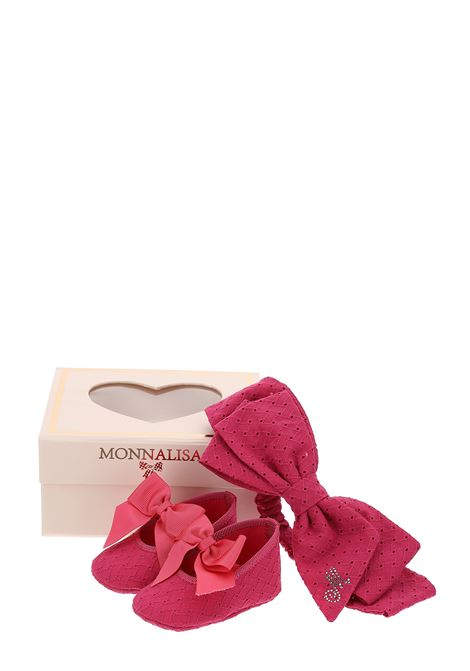 Fascia MONNALISA | Fasce | 377009-F0096
