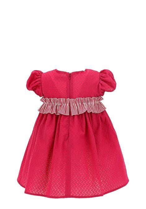 MONNALISA | Dress | 3779100096