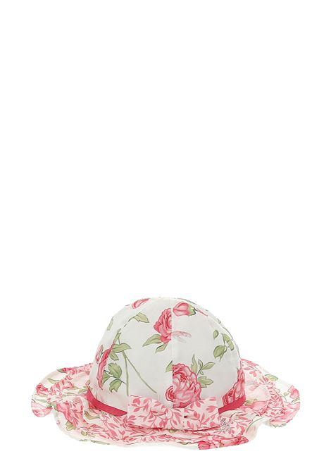 Cappello MONNALISA | Cappelli | 3970020001