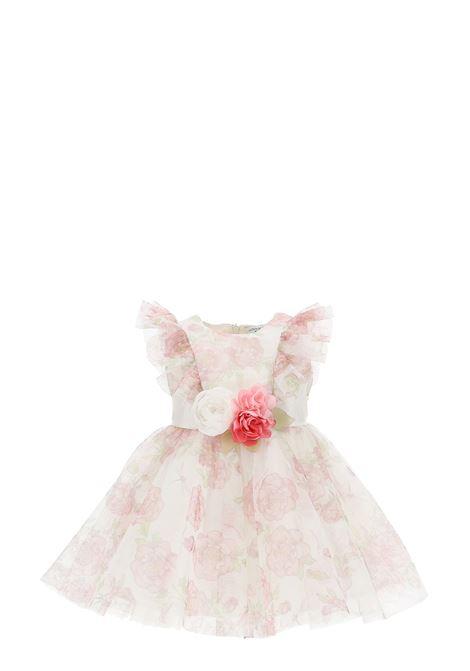 MONNALISA | Dress | 3979020190