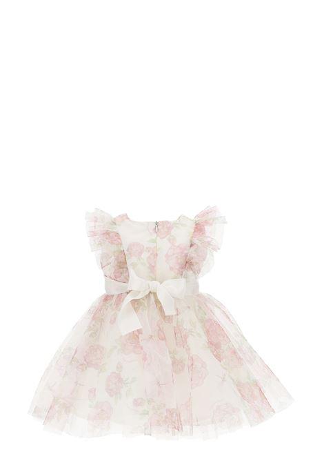 MONNALISA   Dress   3979020190