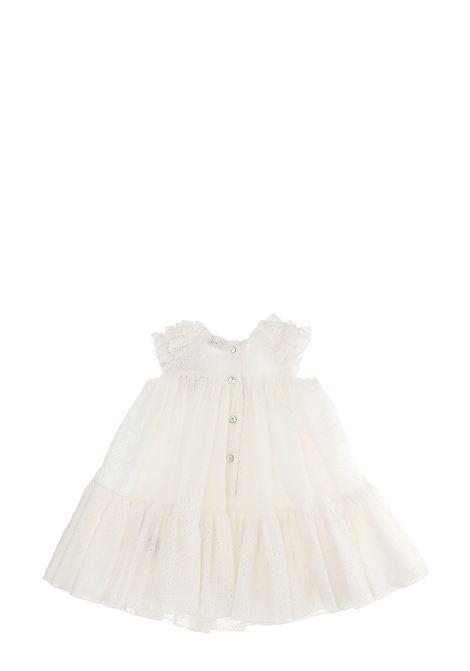 MONNALISA | Dress | 397906F30001