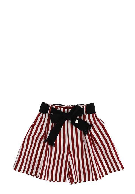 MONNALISA | Shorts | 4174094902