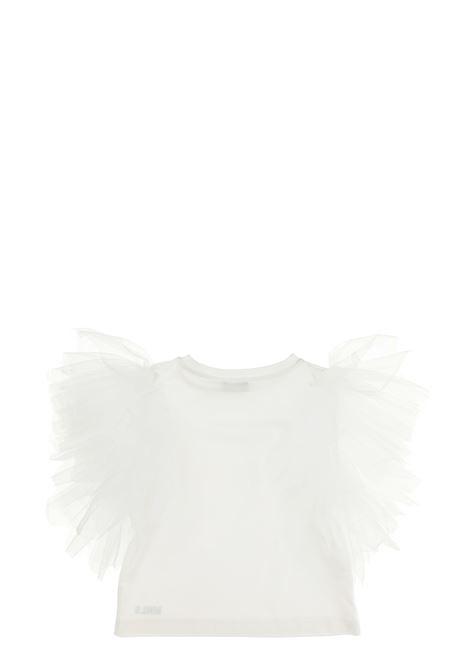 MONNALISA | T-shirt | 417611AC0099