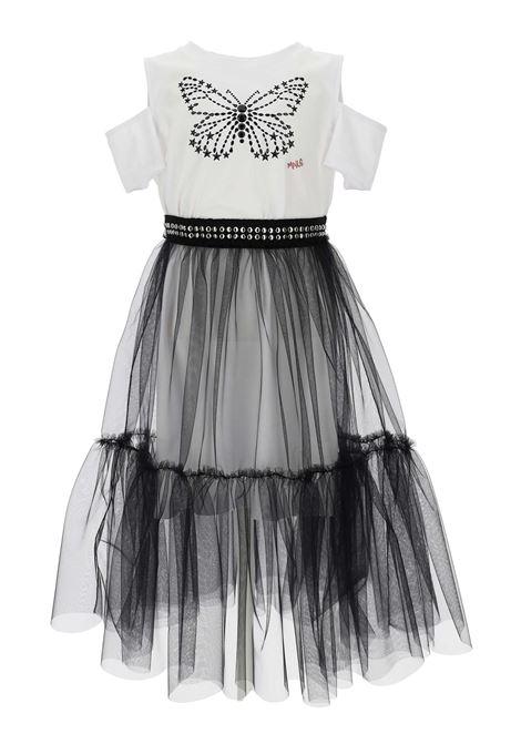 MONNALISA | Dress | 4179069950