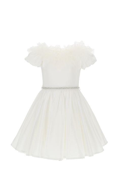 MONNALISA | Dress | 7179020001