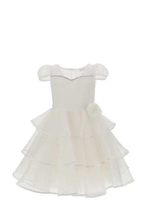 MONNALISA | Dress | 7179060001