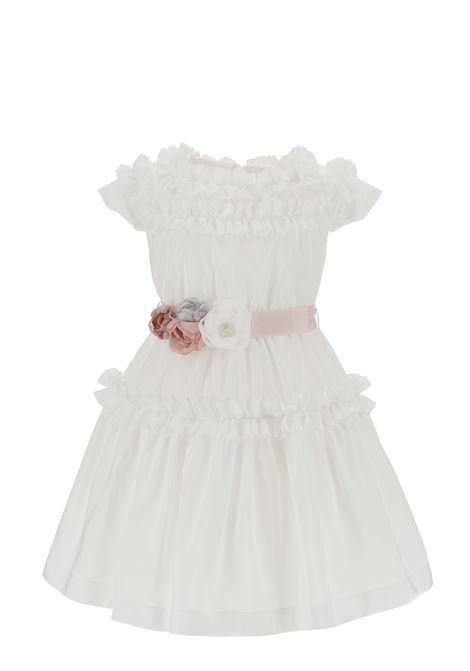 MONNALISA | Dress | 717908F10192