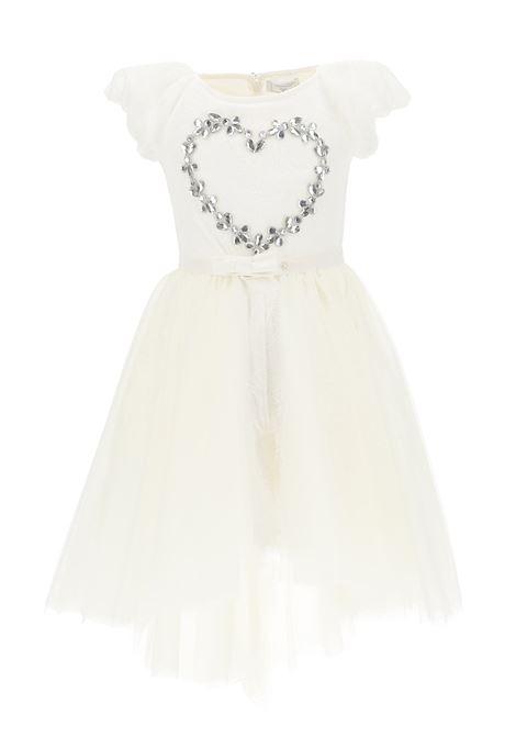 MONNALISA | Dress | 7779000001