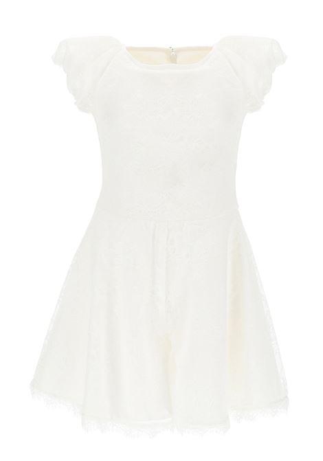 MONNALISA | Dress | 777900RC0001