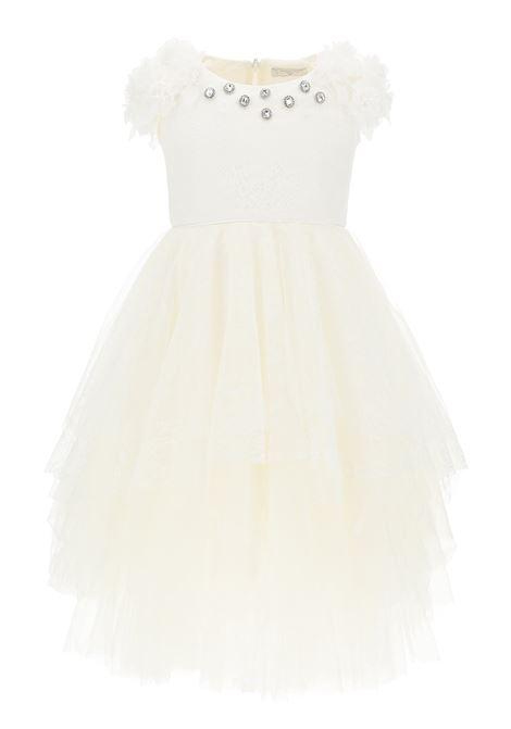 MONNALISA | Dress | 7779060001