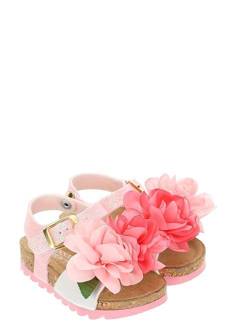 MONNALISA | Sandals | 8370020090