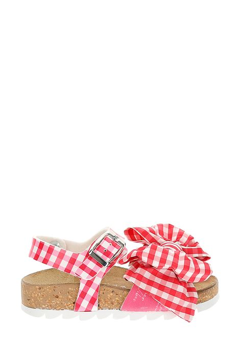 MONNALISA | Sandals | 8C70040196