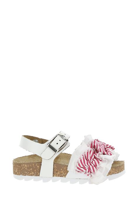 MONNALISA | Sandals | 8C70269996