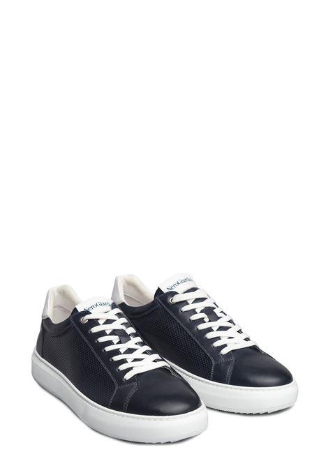 Sneakers NERO GIARDINI | Sneakers | E001551U200
