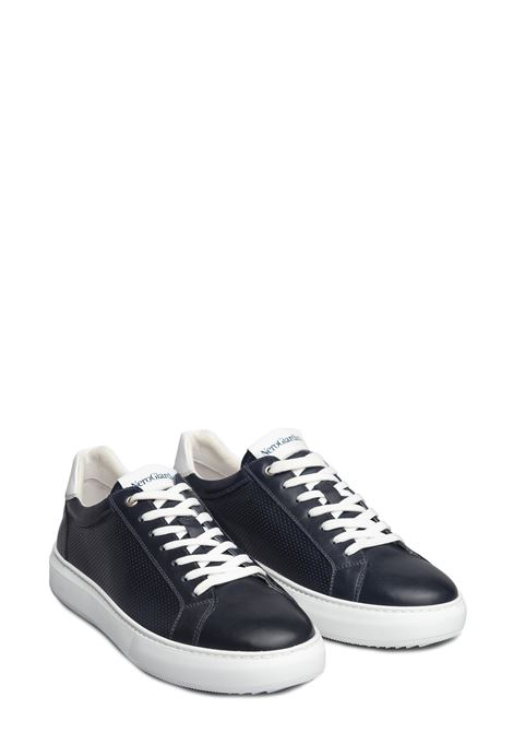 NERO GIARDINI | Sneakers | E001551U200