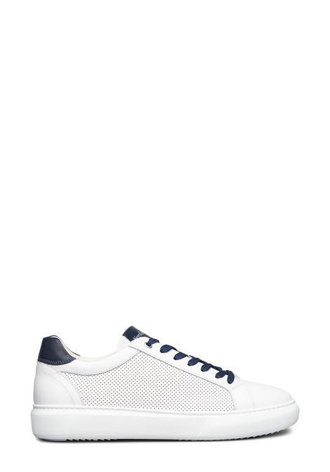 Sneakers NERO GIARDINI | Sneakers | E001551U707