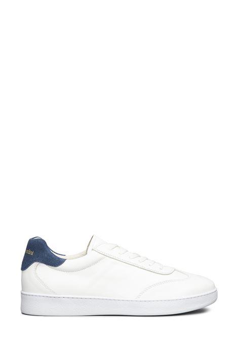 NERO GIARDINI | Sneakers | E001562U707