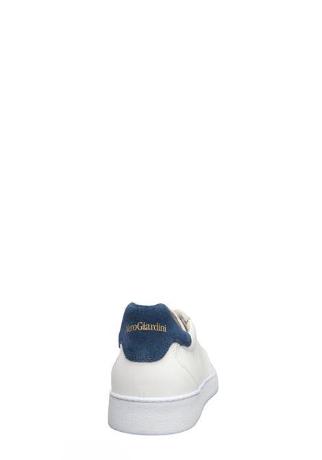 Sneakers NERO GIARDINI | Sneakers | E001562U707