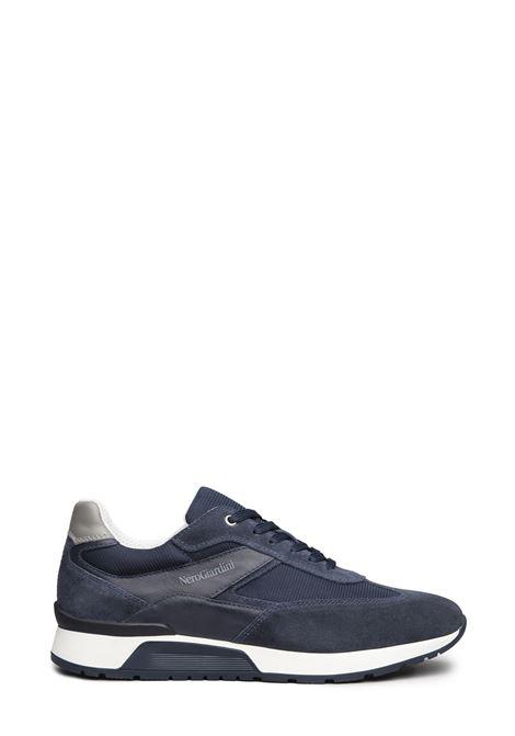 NERO GIARDINI | Sneakers | E101950U207
