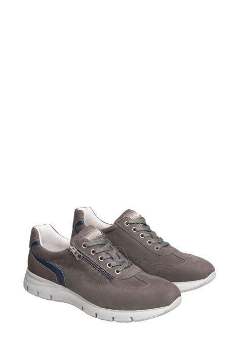 Sneakers NERO GIARDINI | Sneakers | E101964U105