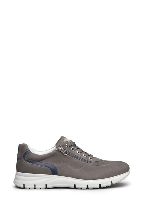 NERO GIARDINI | Sneakers | E101964U105