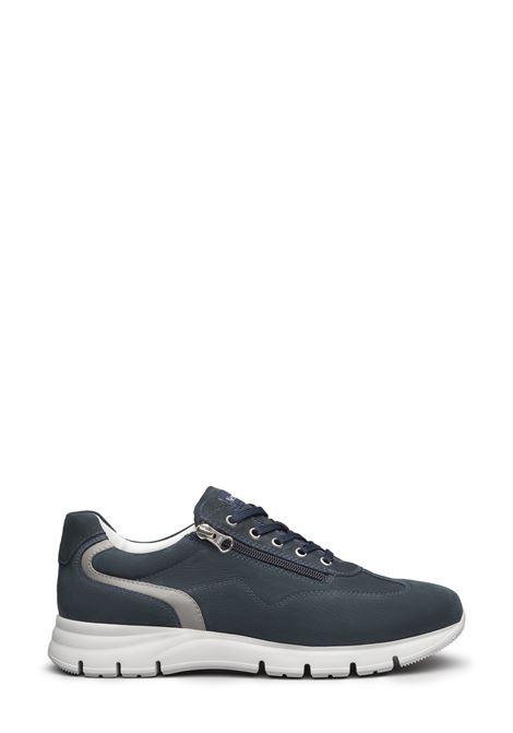 NERO GIARDINI | Sneakers | E101964U205