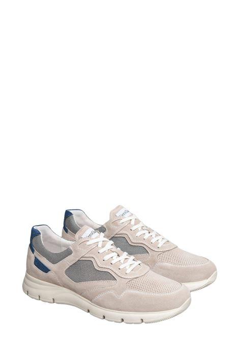 NERO GIARDINI | Sneakers | E101966U112