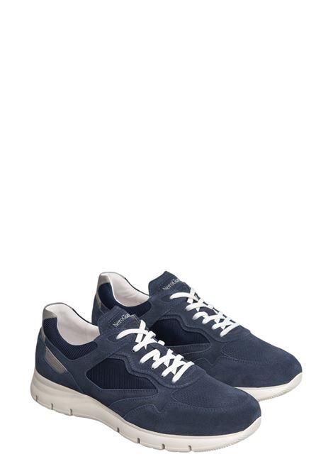Sneakers NERO GIARDINI | Sneakers | E101966U207