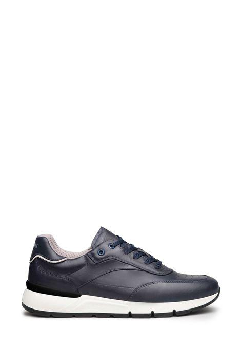 Sneakers NERO GIARDINI | Sneakers | E101992U200