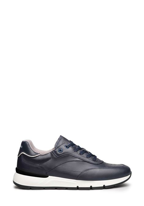 NERO GIARDINI | Sneakers | E101992U200