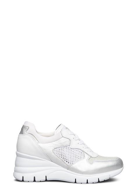 NERO GIARDINI | Sneakers | E115132D700