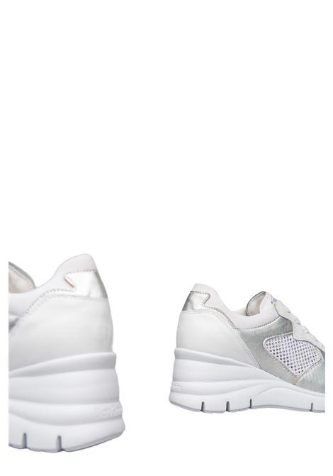 Sneakers NERO GIARDINI | Sneakers | E115132D700