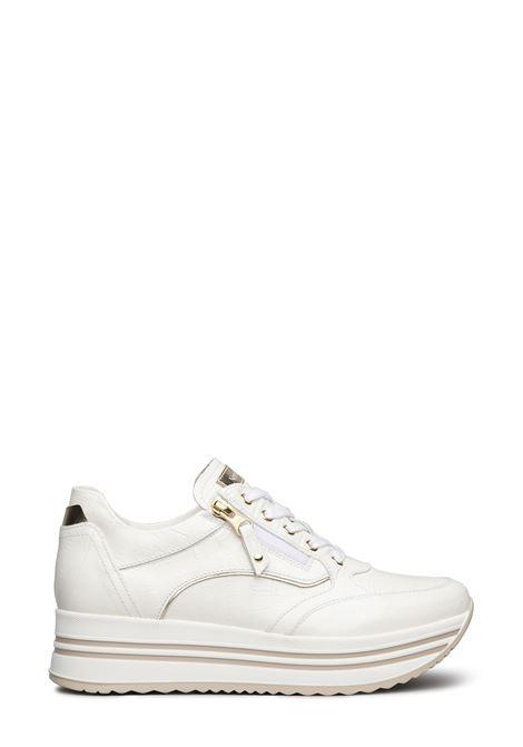 Sneakers NERO GIARDINI | Sneakers | E115190D707