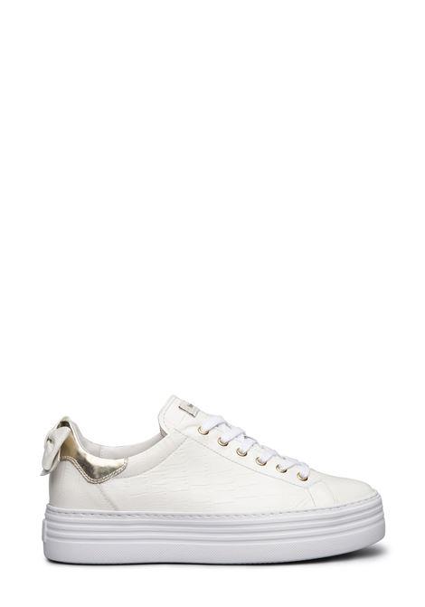 Sneakers NERO GIARDINI | Sneakers | E115290D707