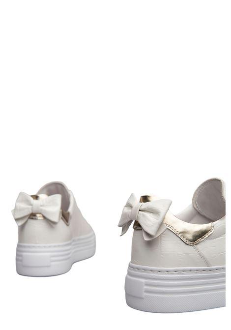 NERO GIARDINI | Sneakers | E115290D707