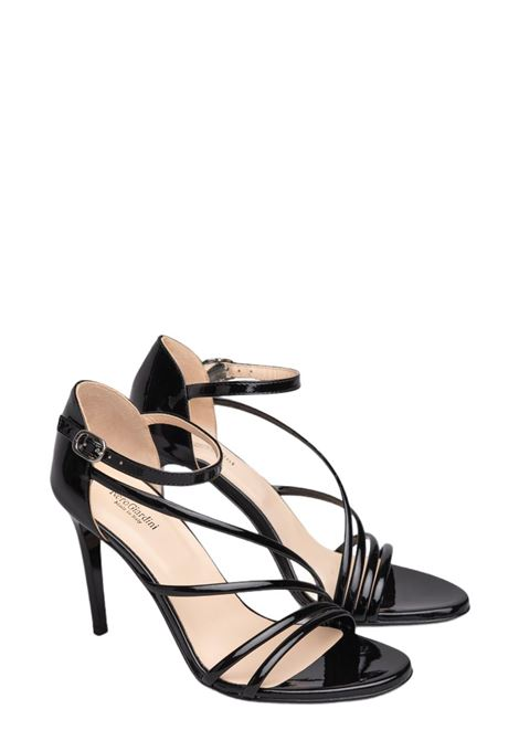 NERO GIARDINI | High Heel Sandals | E116521DE100