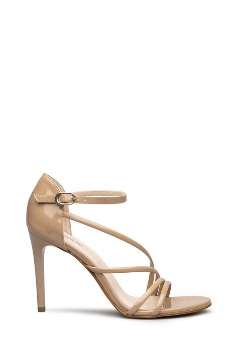 NERO GIARDINI | High Heel Sandals | E116521DE626